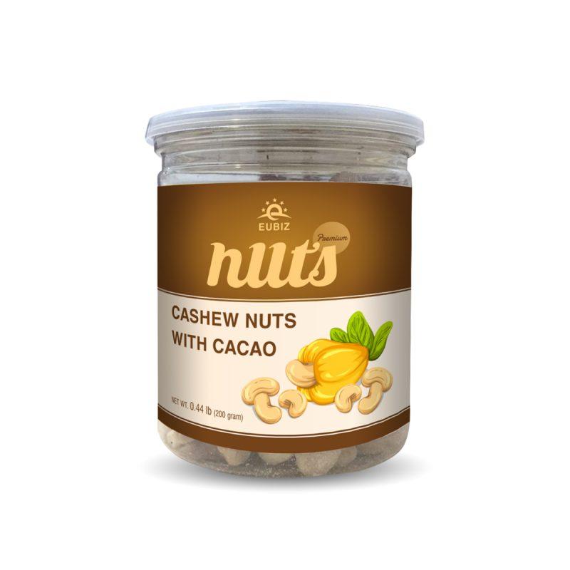 cashew-nuts-with-cacao-eubiz