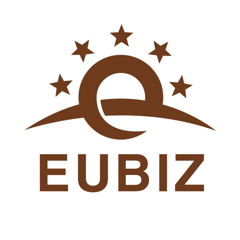 Eubiz Food